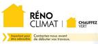 RenoClimat
