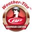 Weather Tite certifié